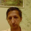 павел, 43, г.Невинномысск