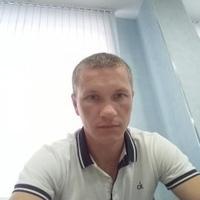 Алексей, 35 лет, Рыбы, Омск