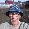 Роман, 54, г.Магнитогорск