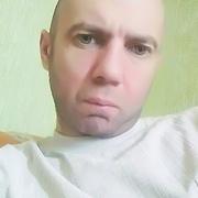 Роман 30 Ивано-Франковск