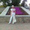 Тамара, 63, г.Киров (Кировская обл.)