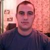 Ivan, 34, Shigony