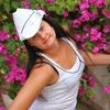 Наталья, 35, г.Лазаревское