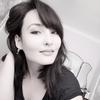 Камила, 27, г.Ташкент