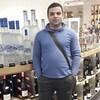 Elxan, 35, г.Стамбул