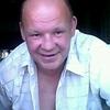 Игорь, 51, г.Архангельск