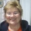 mari, 58, г.Кишинёв