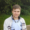Ilja Vrcevs, 33, г.Бонн