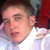Саша, 28, г.Балашиха