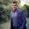 Сергей Маланчук, 49, г.Запорожье
