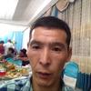 Арнур Кенжедосов, 32, г.Алматы́