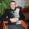 Николай, 27, г.Наровля