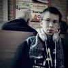 Василий, 19, г.Чита