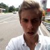 Влад, 16, г.Сочи