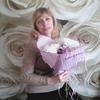 Татьяна, 60, г.Кричев
