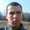 Сергей, 24, г.Резекне