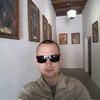 Вадим, 27, г.Ивано-Франковск
