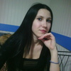 Анжела, 18, г.Ровеньки