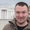 Денис, 30, г.Кишинёв