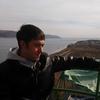 Alex, 26, г.Свирск