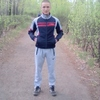 vitalik, 24, г.Усть-Илимск