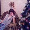 Светлана Михайловна, 45, г.Волгоград