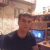 Максим, 25, г.Волжский (Волгоградская обл.)