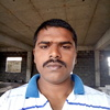 Zilla, 25, г.Бангалор