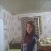 Оксаночка, 17, г.Нижний Новгород