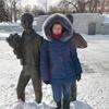 Наталья, 54, г.Нижний Тагил