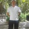 Канат, 39, г.Шымкент (Чимкент)