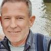 Tom, 54, г.Лондон