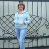 Лана, 66, г.Томск