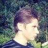 Саша, 20, г.Любань