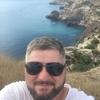 Валерий, 30, г.Евпатория