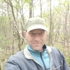 Ruslan, 46, Melitopol