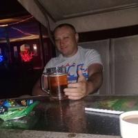 Вадим, 35 лет, Рыбы, Караганда
