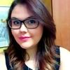Cristina, 20, г.Alicante