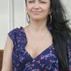 Татьяна, 35, г.Полтава