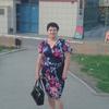 Светлана, 56, г.Иркутск