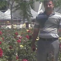 кадыр, 49 лет, Близнецы, Азов