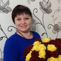 Ирина, 49 лет, Овен, Нижнекамск