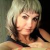 Инна, 45, г.Абакан