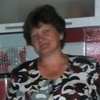 Nadia, 55, г.Бершадь