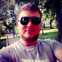 Евгений, 29 лет, Близнецы, Москва