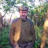 Едуард, 45, г.Селидово
