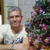 Oleg, 44, Orikhiv
