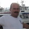Aleksandr, 50, Nevinnomyssk