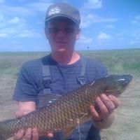 алекс, 48 лет, Рыбы, Магнитогорск