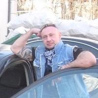 Дмитрий, 52 года, Телец, Москва
